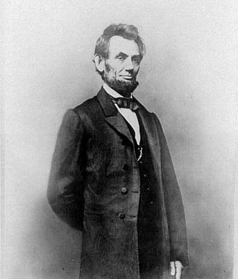 facts about abraham lincoln before and after presidency Before abraham lincoln's, there were no services that could protect the president and his family lincoln created the secret service by signing a legislation on 14 april, 1865, just hours before his assassination.