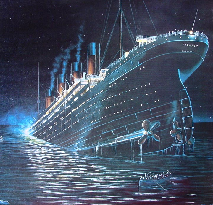 top 5 movies or tv-shows Titanic01