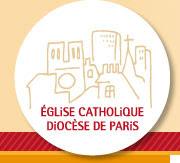 Le cardinal Vingt-Trois va ouvrir les paroisses de Paris pour les grands froids