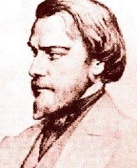 Bienheureux Frédéric Ozanam