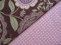 Fern Ridge Fabrics