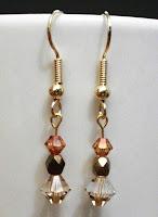 Madeline Jewelry