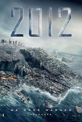 descargar 2012 – DVDRIP LATINO