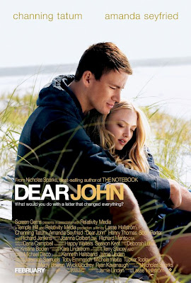 Querido John en Español Latino