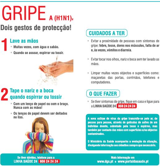 [Gripe-Info-e-cuidados.png]