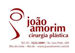 Cirurgião Plástico Dr.João Amorim