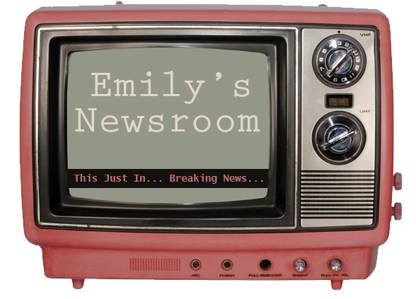 Emily's Newsroom