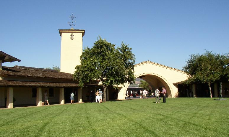 benefits and drawbacks mondavi winery becoming During the past decade, robert mondavi winery has undertaken further  experiments in natural farming and in 1998 became the first winery to receive an .