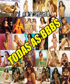Download Todas As Playboys E Sey Das Garotas Do Bbb