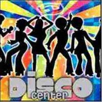 Disco Center - Anos 80 & 90 Especial
