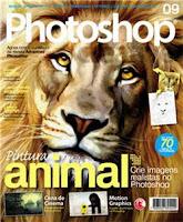 Revista Photoshop Creative Brasil – Agosto de 2009 – Edição n. 09 Revista+Photoshop+Creative+Brasil+-+Agosto+de+2009+-+Edi%C3%A7%C3%A3o+n.+09