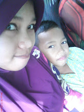 my lil brother..