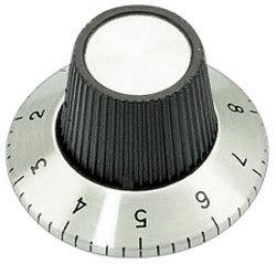 Singlebörse oranienburg Estetista adult tube - watch and download Estetista xxx hq vids