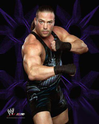 wwe superstars batista. 14, WWE Superstar Batista and