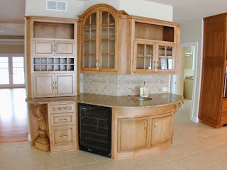 wet bar for sale