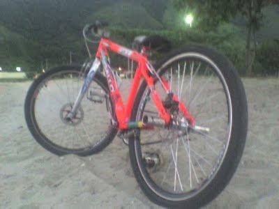 Site Blogspot  Bikes on Brisa Tuning  Votorantim Sp  Galo E Bikes Especiais Para Rl E Grau