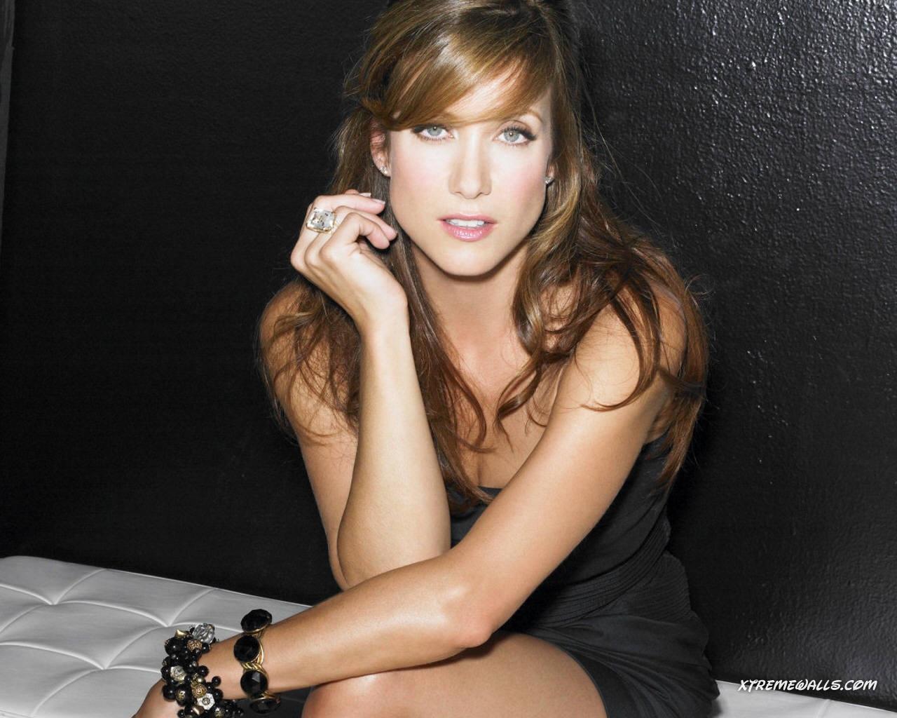 Hollywood Hot Actress Kate Walsh