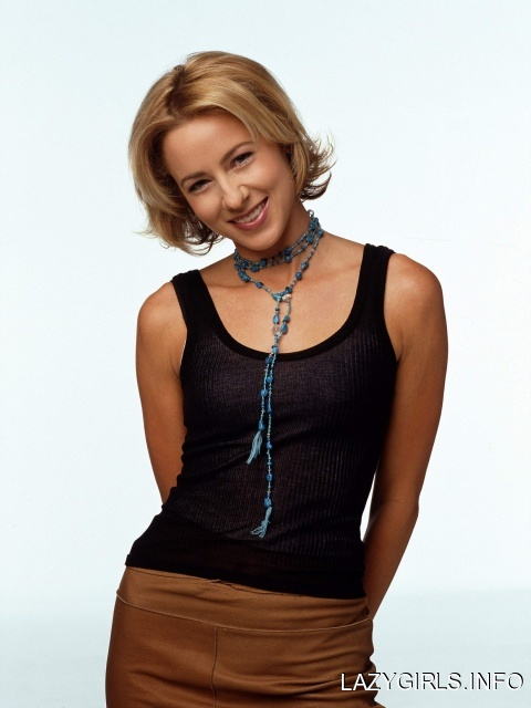 Circa two guys a girl and a pizza place traylor howard i always