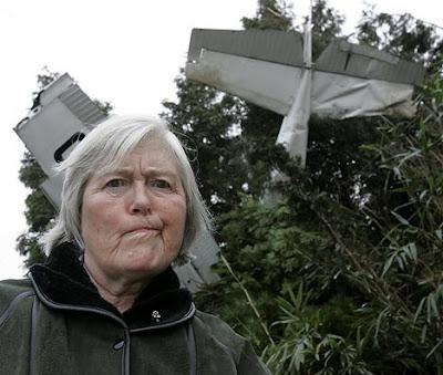 Eileen Watling