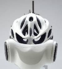 Breath Air Helmet