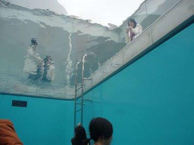 Japanese Pool