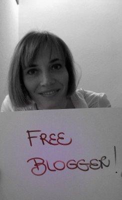 [free_blogger.jpg]