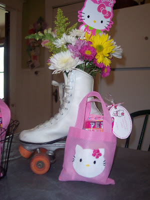 Hello Kitty Birthday Ideas. +of+hello+kitty+irthday+