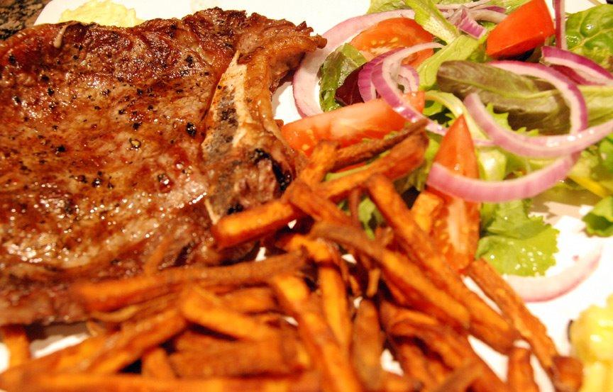 [prime-rib-meal.jpg]