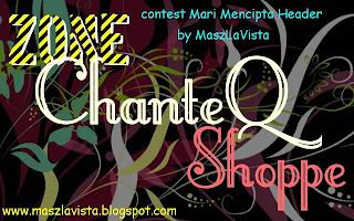 http://3.bp.blogspot.com/_ova29wjCaVE/TLX2S2m4SSI/AAAAAAAACm8/Lsdr2zCZfmU/s1600/61829_119665878086861_119641538089295_108375_4358822_n.jpg