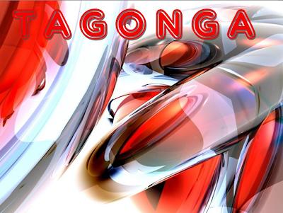Visit TAGONGA by Dj Arthur Lopez (CUENCA)