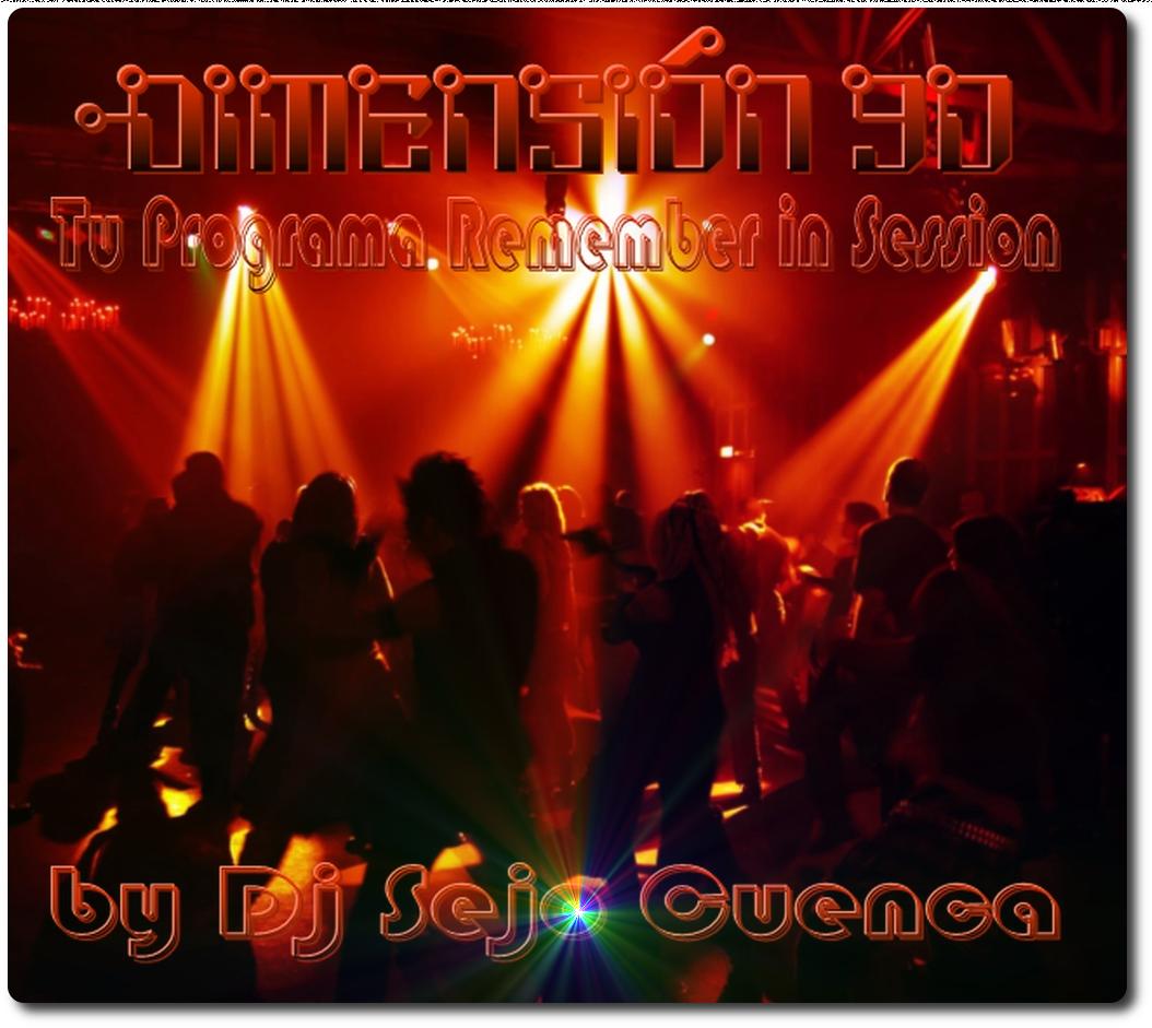 Ondrea Duverney - Obsession EP
