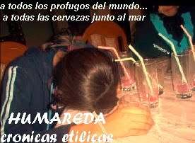 Humareda