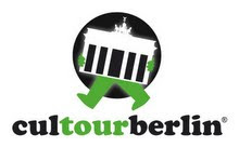 TOURS PER BERLN