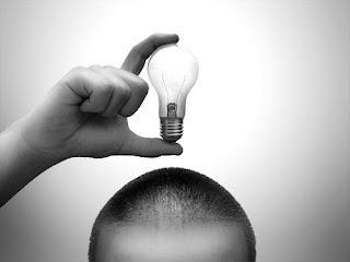 Bagaimana menjual Ide di Internet