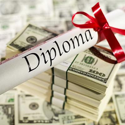 what does a university of phoenix diploma look like. Phoenix Law School, Charlotte