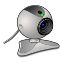 external image Webcam_logo.png