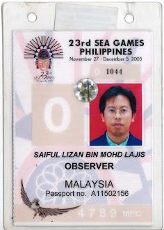 Samsung Famemas Malaysia