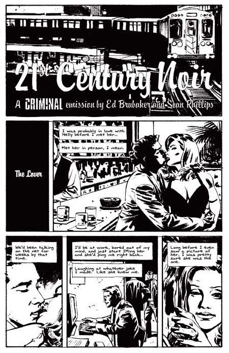 film noir essay questions