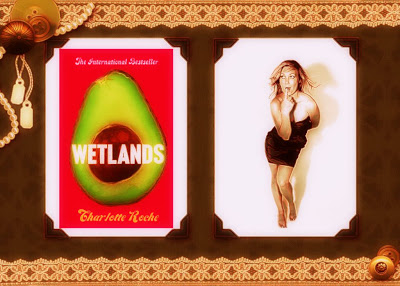 Picnik+collage2 Postado por Ana Carolina Coelho às 22:49 3 comentários