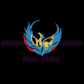 The Bmore Sound