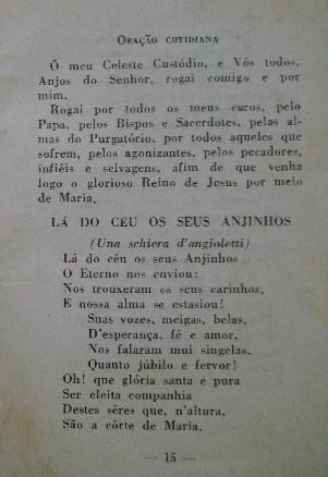folha 15