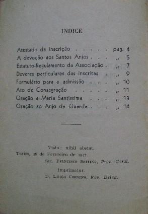 folha 2