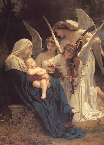 "A imagem ""http://3.bp.blogspot.com/_owq2rUAOMLY/THDLwPmcm4I/AAAAAAAAAPA/xKHDUrXR3X0/s1600/Song+of+the+angels,+Willian+Adolph+Bouguereau.jpg"" contém erros e não pode ser exibida."