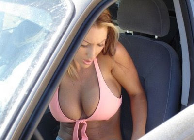 Best Car Blog Carz Arena Hot Girls Car Broken