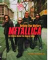 Baixar gratis video 3gp do Metallica para celular 4Shared