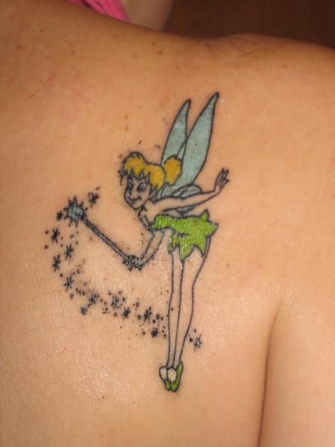 hot Koi Carp Tattoo Design koi