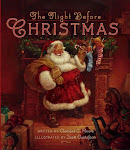 December's Book