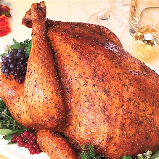 xmas+Savory_Herb_Rub_Roasted_Turkey.jpg