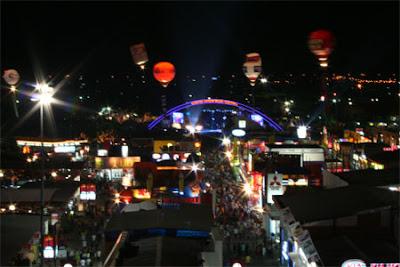 Pekan Raya Jakarta (PRJ)