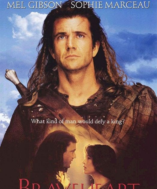 Warriors Of The Rainbow Full Movie 123movies: DOWNLOAD FREE MP4 MOVIES: Braveheart